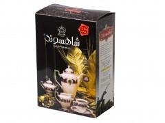 چای سی تی سی کنیا کله مورچه ای  500 گرمی