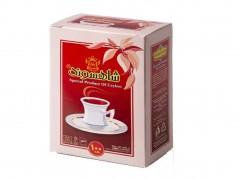چای سیلان ویژه 100 گرمی