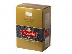 چای طلایی نشان کلکته  450 گرمی شاهسوند