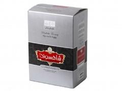 چای نقره ای نشان سیلان معطر 450 گرمی شاهسوند