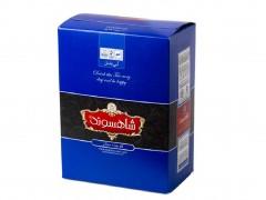 چای آبی نشان (چای سیاه قلم سری لانکا) 450 گرمی شاهسوند
