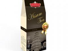 چای کلکته آسام 200 گرمی