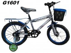 دوچرخه  سایز 16 مدل G1601
