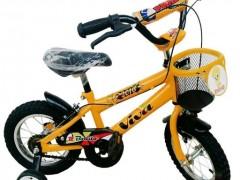 دوچرخه سایز 12 مدل T1201