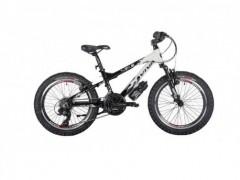 دوچرخه ویوا نایک سایز 20 مدل 2085 VIVA NIKE