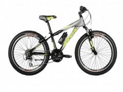 دوچرخه ویوا سناتور سایز 24 مدل 2446 VIVA SENATOR