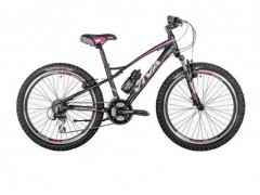 دوچرخه ویوا سایز 24 مدل 2446 VIVA VORTEX با ارسال رایگان