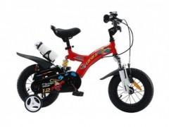 دوچرخه ویوا سایز 24 مدل 2440 VIVA VORTEX با ارسال رایگان