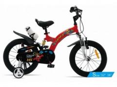 دوچرخه بچه گانه قناری سایز 12 و 16 Flying Bear با ارسال رایگان