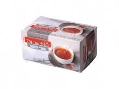چای کیسه ای عطری شاهسوند ( 20 کیسه ای )