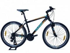 دوچرخه جاینت مدل رینکون سایز 26  , RINCON 2018 با گارانتی 5 ساله و امکان پرداخت در محل