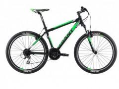 دوچرخه کوهستان جاینت مدل (Rincon (2017 سایز 26 با گارانتی 5 ساله