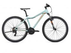 دوچرخه لیو مدل بلس 3 سایز 27.5 - Liv 2019 Bliss 3 با ارسال رایگان و امکان پرداخت در محل و گارانتی 5 ساله