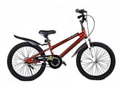 دوچرخه بچه گانه قناری فری استایل سایز  20  Canary Free Style با گارانتی  یک ساله  و امکان پرداخت در محل