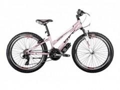 دوچرخه ویوا وورتکس لیدی سایز 24 مدل 2401  VIVA VORTEX LADYبا ارسال رایگان