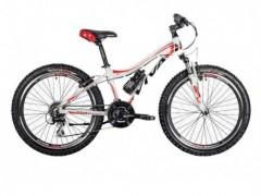 دوچرخه ویوا اسپینر 13 سایز 24 مدل 2410  VIVA SPINNER13
