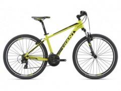 دوچرخه جاینت مدل رینکون سایز 26  , RINCON 2018 با گارانتی 5 ساله