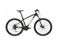 دوچرخه کوهستان دوچرخه جاینت مدل رینکون دیسک سایز 27.5 GIANT RINCON DISC 2018 با گارانتی 5 ساله و امکان پرداخت در محل