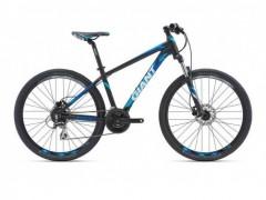 دوچرخه کوهستان جاینت مدل رینکون دیسک سایز 27.5 - Giant 2019 RINCON DISC با گارانتی 5 ساله و امکان پرداخت در محل