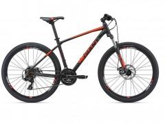 دوچرخه جاینت مدل ای تی ایکس سایز 27.5 (2018) GIANT ATX 2  با گارانتی  5 ساله و ارسال رایگان و امکان پرداخت در محل