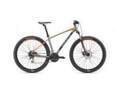 دوچرخه المپیا توپولو کد 26400 سایز 26 -   OLYMPIA TOPOLEV 2000 با ارسال رایگان
