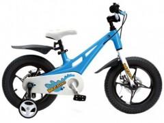 دوچرخه بچه گانه قناری مدل ام جی دینو سایز 16 CANARY MGDINO با گارانتی 1 ساله