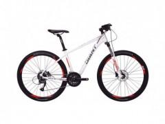 دوچرخه جاینت مدل ای تی ایکس (Giant ATX 830 (2018