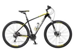دوچرخه 29 کمپ مدل MONARCH