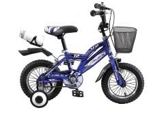 دوچرخه 12 الکس مدل BUFFALO V1