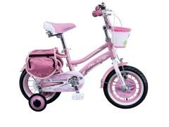 دوچرخه 12 الکس مدل BUFFALO V2 کد 12405