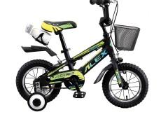 دوچرخه 12 الکس مدل ANAHITA کد 12421