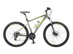 دوچرخه 27.5 کمپ مدل CAPTAIN