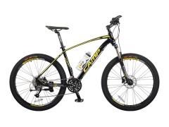 دوچرخه 26 کمپ مدل JOURNEY 780