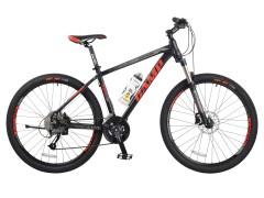 دوچرخه 26 کمپ مدل LEGEND 200
