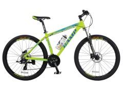 دوچرخه 26 کمپ مدل LEGEND 100