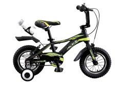 دوچرخه 12 الکس مدل SANDY کد 12441