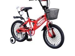 دوچرخه 16 الکس مدل BUFFALO V2 کد 16406
