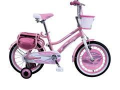 دوچرخه 16 الکس مدل ANAHITA کد 16422