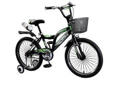 دوچرخه 20 الکس مدل BUFFALO V1 کد 20403