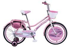 دوچرخه 20 الکس مدل ANAHITA کد 20423