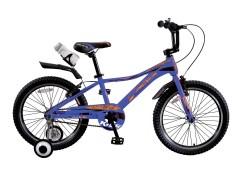 دوچرخه 20 الکس مدل TOMMY کد 20448