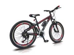 دوچرخه 24 الکس مدل ELEMENT کد 24562