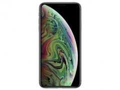گوشی موبایل اپل مدل iPhone XS Max  تک سیم کارت ظرفیت 128 گیگابایت