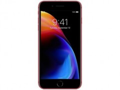 گوشی موبایل اپل مدل iPhone 8 Plus   ظرفیت 256 گیگابایت