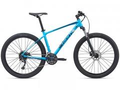 دوچرخه جاینت الیت مدل ATX Elite 1 27.5 2020