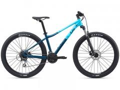 دوچرخه بانوان جاینت لیو  مدل تمپت 3 -2020-Giant liv Tempt 3 دیسک سایز 27.5 - Giant Liv  Tempt Disk 3- 2020  با امکان پرداخت در محل و گارانتی 5 ساله