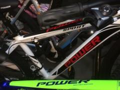 دوچرخه  راکی (ROCKY) سایز 26