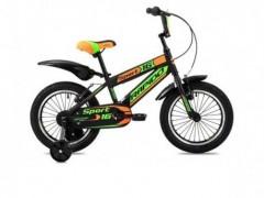 دوچرخه راپیدو سایز 16 مدل آر 95