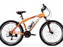 دوچرخه  شکاری راکی (ROCKY) سایز 26