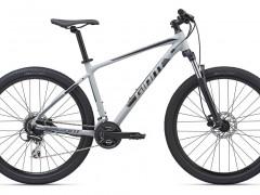 دوچرخه جاینت مدل ای تی ایکس 1 سایز 27.5 کالکشن 2020 - GIANT 2020 ATX 1